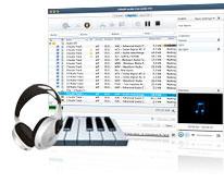 音声変換 mac、mp3 変換