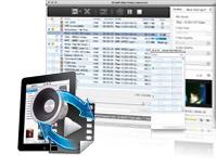 iPad 変換、 iPad 動画変換