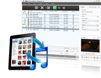MP3をm4a、 MP3 AAC 変換