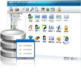 パスワード管理ソフト