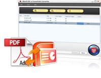 PDF PPT 変換、PDF 編集、無料ダウンロード