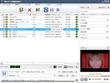 Xilisoft 3GP 動画変換