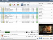 Xilisoft FLV 変換