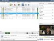 Xilisoft MP4 変換