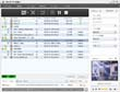 Xilisoft RM 変換